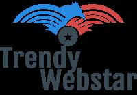 Trendy Webstar